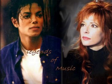 Mylène, World Music Awards dans Mylène 1993 - 1994 4hbnvjzd